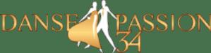 Danse Passion 34