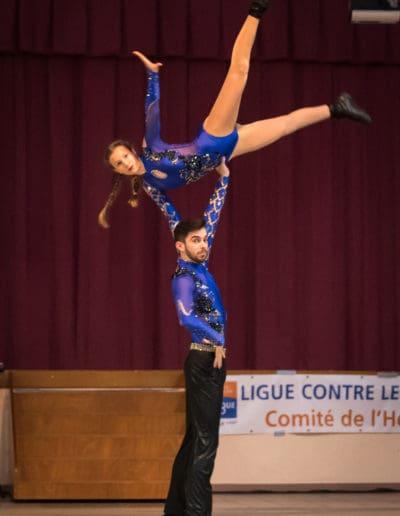 _Nuit de la danse 2018
